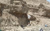 Археологи обнаружили в Испании логово древних людоедов