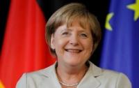 Меркель сделала важное для России заявление