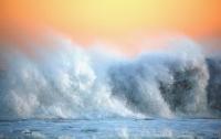 Надвигается тропический шторм на Мексику: объявлена тревога