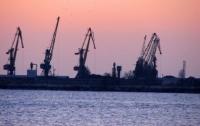 Порты в Украине решили переименовать, чтобы порвать с