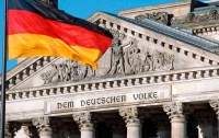Условия для снятия санкций с России назвали в бундестаге