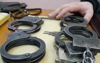 Ограбление предприятия на Харьковщине: злоумышленников разыскали в Одессе