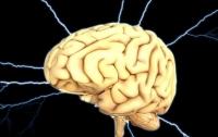 Ученые обнаружили новый механизм человеческой памяти
