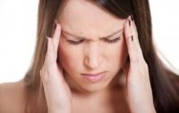Ученые рассказали о связи между головной болью и депрессией