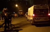 Нетрезвый мужчина заминировал 16 многоэтажек в Николаеве