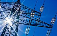 Россия заявляет о готовности воспользоваться поправкой Геруса и начать поставки электроэнергии в Украину со стороны оккупированного Крыма
