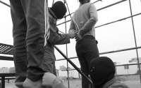 Вешать насильников: где введут беспрецедентные меры