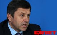 Пилипишин почувствовал, что «обновленный» Андреевский спуск стал другим