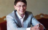 Украинского депутата, вышедшего из немецкой тюрьмы, пришлют в Украину