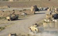 Талибы атаковали военную базу в Афганистане: десятки погибших