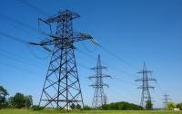 Кабмин продлил чрезвычайные меры в украинской энергетике
