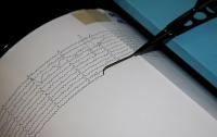 Мощное землетрясение в Гондурасе: объявлена угроза цунами