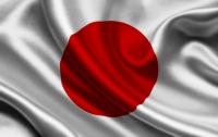 Угроза войны с КНДР: СМИ узнали о планах Японии