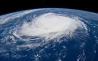Урагану