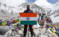 Семью из Индии заподозрили в фальсификации доказательств покорения Эвереста