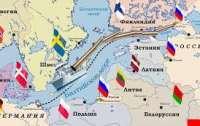 США готовы вводить дополнительные санкции против РФ