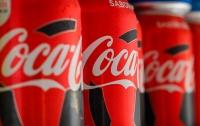 Против Coca-Cola подали иск на $345 миллионов
