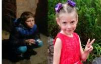 Семья убитой девочки обвиняет в трагедии не только виновника, но и местные власти с полицией