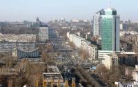 Важный проспект перекроют в Киеве