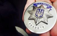 В Харькове безработный продавал полицейским наркотики