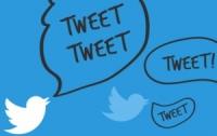 Twitter надасть можливість редагувати фотографії