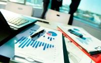 Налоговики обещают облегчить жизнь украинским бизнесменам