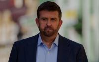 В Украине пока еще действует презумпция невиновности, Олег Недава ответил на обвинения в его адрес