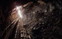 В Запорожской области на шахте произошло ЧП, есть погибшие