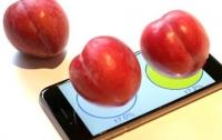 Аналитики прогнозируют бум смартфонов с датчиками силы прикосновения
