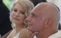 Тимошенко не собирается убегать за рубеж
