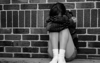 Под Одессой жестоко изнасиловали 11-летнюю школьницу