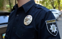 Пропавшего на Харьковщине мальчика нашли мертвым