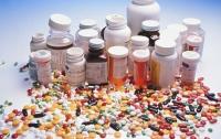В столице уличили владельца аптеки, незаконно сбывавшего подконтрольные медикаменты