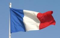 Во Франции начали борьбу с националистами