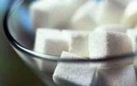 Антибиотики нужно принимать с сахаром