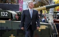 Сколько Украине стоит война на Донбассе: Порошенко озвучил впечатляющую цифру
