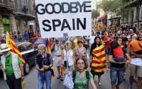 В Каталонии призывают к новому референдуму