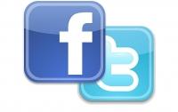 Британский парламент пригрозил санкциями Facebook и Twitter