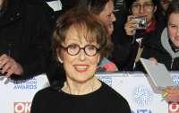 Умерла актриса из культового британского сериала