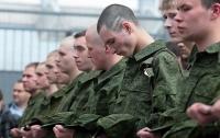 Украинцев скоро начнут забирать в армию: что грозит уклонистам
