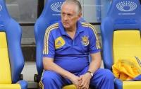 Фоменко: «От встречи в плей-офф с Исландией я бы не отказался»