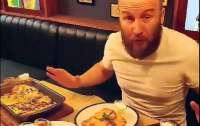 Бізнесмен-ресторатор з Тернополя придумав як перехитрить карантин