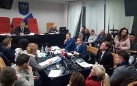 Смертельное ДТП в Харькове: появились неожиданные данные о важном свидетеле
