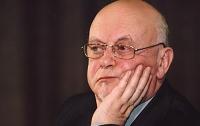 Ушел из жизни известный советский режиссер-документалист