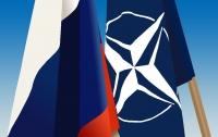 Конфликт России и НАТО может привести к ядерной войне, - СМИ