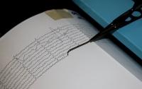 На Тайвани произошло землетрясение магнитудой 4,5