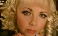 Украинофобствующую актрису уволят из театра оперы и балета Днепра