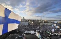 Как Финляндия стала успешной и процветающей и чему там можна поучиться