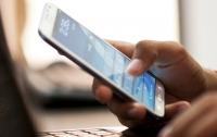 Кибератака оставила без мобильной связи 7 миллионов абонентов