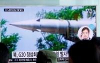 Американцы нашли в КНДР секретные ракетные базы